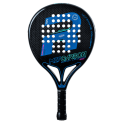 Pala Royal Padel M27 WOMAN 2021
