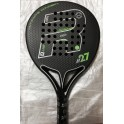 ROYAL PADEL M27 LINE