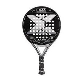 NOX X-ONE Casual Series