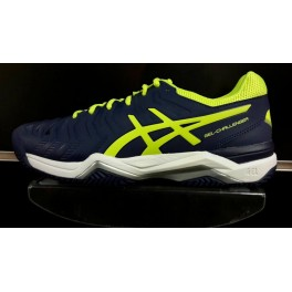 Asics GEL-CHALLENGER 11 CLAY