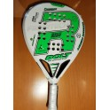 Royal Padel Bolt